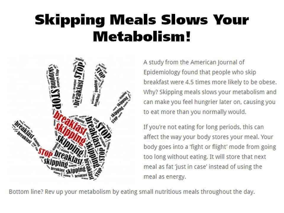 Descoperiți modalități la Dieta  persuasiv în 3 pași simpli