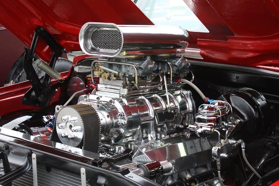 Long Island Classic Car Club