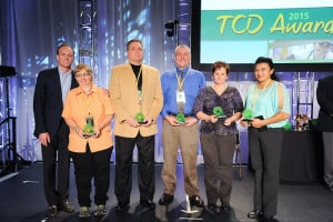 Top_Turnover-0994