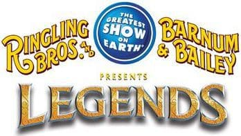 ringling_legends_logo_640